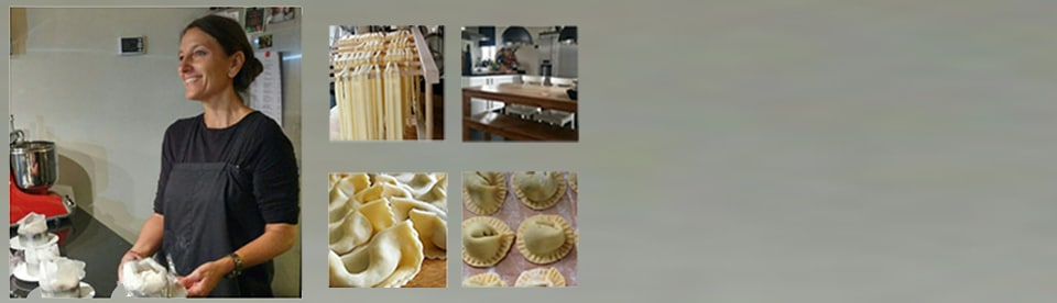 Tweede Italiaanse kookworkshop op 11 november
