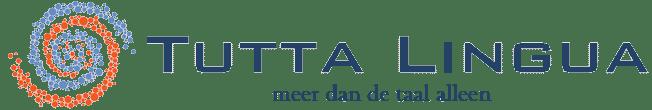 TuttaLingua Logo
