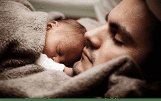 Italiaanse Blog - la mamma of il mammo
