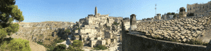Bij tuttalingua italiaans online leren