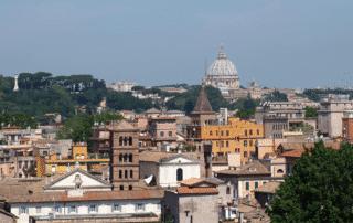 Leer Italiaans - vijf makkelijke uitdrukkingen