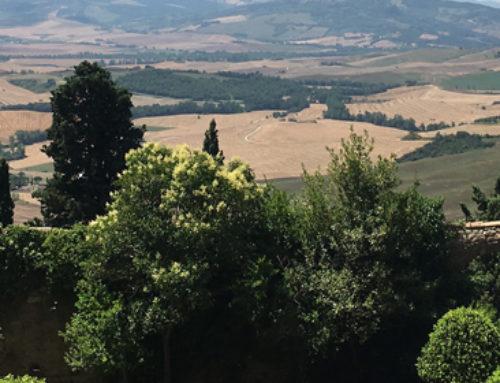 Win een online cursus Italiaans via de blog van Ciao tutti!