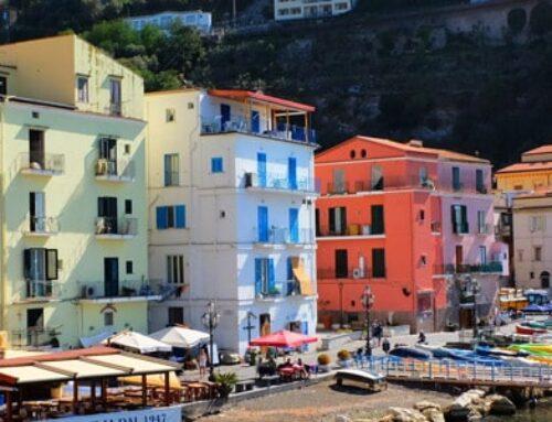 Win de online cursus Italiaans voor beginners bij Ciao tutti!