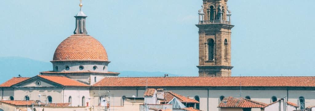 online cursus Italiaans als cadeau
